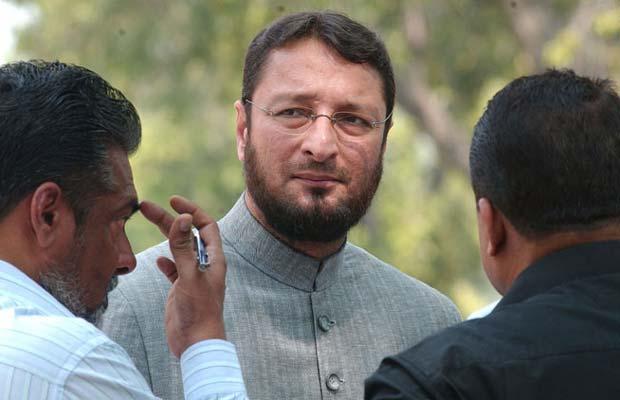 असदु्द्दीन ओवैसी, याकूब मेमन, मुंबई धमाका, Asaduddin Owaisi, Yakub Memon, Owaisi Speech, Mumbai Blast