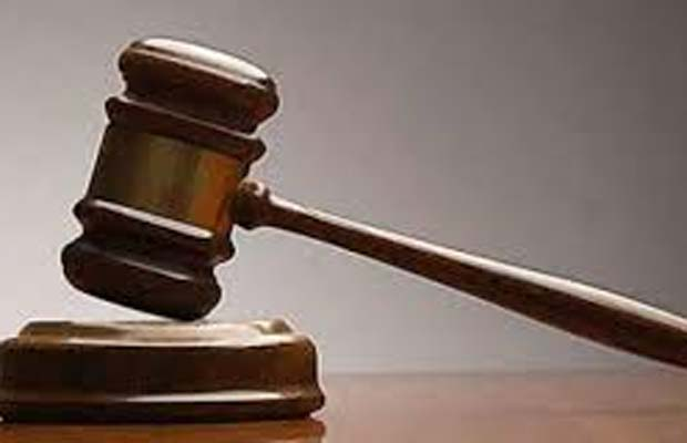 sexual desire, cruelty, divorce, overweight, Delhi High Court, Marriage, humiliation, failed marriage