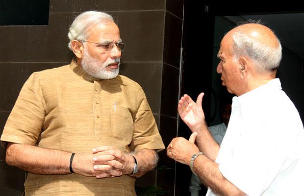 शांता कुमार, बीजेपी, भाजपा, लोकपाल, व्यापमं, ललित मोदी, शांता कुमार लोकपाल, बीजेपी विवाद, दिल्ली, मानसून सत्र, अमित शाह, वसुंधरा राजे, shanta kumar, bjp, lokpal, vyapam, congress, rajiv pratap rudy, lalit modi, shanta kumar lokpal, bjp controversy, bjp row, india news, delhi news, BJP, Monsoon session, parliament monsoon session, vasundhara raje, amit shah, NDA meet, parliament session, sushma swaraj, shivraj chouhan, vyapam, ipl, lalit modi, bjp controversies, bjp news. india news