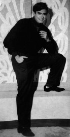 संजीव कुमार, संजीव कुमार जन्मदिन, हैप्पी बर्थडे संजीव कुमार, हेमा मालिनी, शोले, बॉलीवुड, बॉलीवुड न्यूज़, बॉलीवुड खबरें, बॉलीवुड समाचार, मनोरंजन, Birthday Special Sanjeev Kumar, latest news on Sanjeev Kumar, happy birthday Sanjeev Kumar, Sanjeev Kumar films, Sanjeev Kumar affairs, Sanjeev Kumar hema malini, Sanjeev Kumar heartbroken, Sanjeev Kumar sholay, Sanjeev Kumar dilip kumar, Sanjeev Kumar gi, Bollywood, Entertainment News