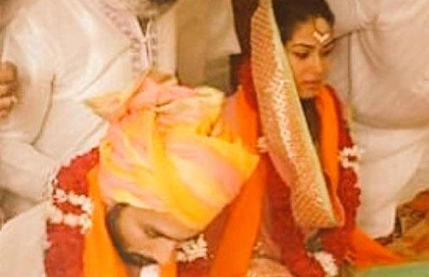 शाहिद कपूर की शादी, शाहिद कपूर, शाहिद कपूर शादी, मीरा राजपुत, शाहिद कपूर मीरा राजपूत, shahid kapoor, shahid kapoor marriage, shahid kapoor wedding, mira rajput, shahid kapoor mira rajput, shahid kapoor sangeet, shahid kapoor sangeet ceremony, Shahid Kapoor vivah, mira rajput, mira rajput shahid kapoor, shahid kapoor wedding card, shahid mira, shahid kapoor wedding card, shahid kapoor wedding invite, shahid kapoor news, shahid kapoor wedding news, shahid kapoor wedding details, shahid kapoor july 7, shahid kapoor mira wedding, ravish kapoor wedding cards, shahid kapoor ravish kapoor