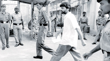 याकूब मेमन, याकूब मेमन फांसी, नागपुर सेंट्रल जेल, याकूब मेमन परिवार, सुप्रीम कोर्ट, मुंबई बम ब्लास्ट, 1993 मुंबई बम धमाका, yakub memon, nagpur central jail, yakub memon family, supreme court, nagpur jail, prashant bhushan, anand grover, decision of supreme court on yakub memon, 1993 blast case, mumbai blast