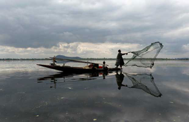 Indian fishermen arrested, sri lanka, arrested, catching fishes, fishes, territory, FAM