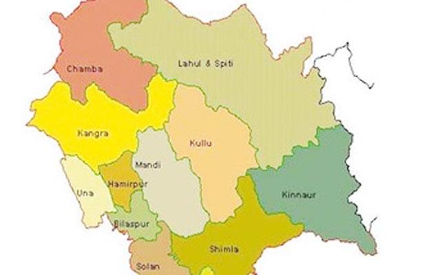 हिमाचल, बस हादसा, चंबा जिला, Himachal Pradesh, Bus Accident, News