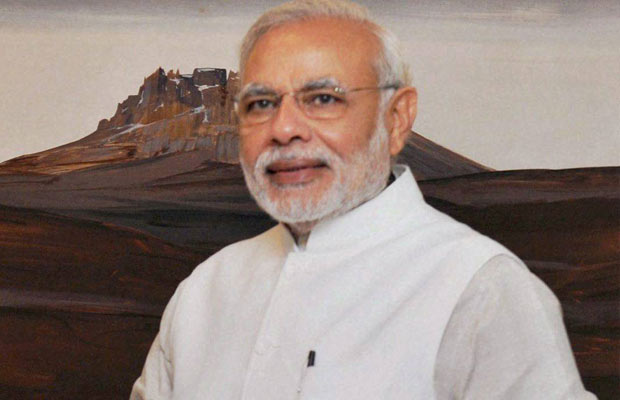 भूमि विधेयक, भाजपा, भूमि कानून, संप्रग, Land Bill, BJP, BJP U Turn, UPA, Narendra Modi, Land Acquisition Bill, Land Acquisition Act