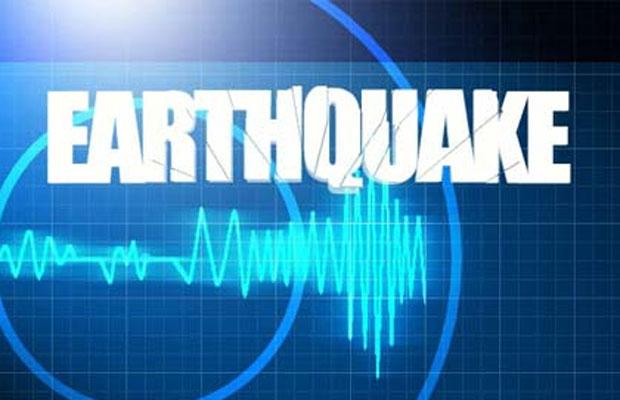 Earthquake, Earthquake in japan, japan, japan Earthquake, 6.4-MAGNITUDE Earthquake, Earthquake hits south japan, tsunami, Earthquake scale in japan, Earthquake damage, Earthquake collapse, Kumamoto Earthquake, Earthquake in Kumamoto, japan Earthquake 2016, Earthquake news, japan news