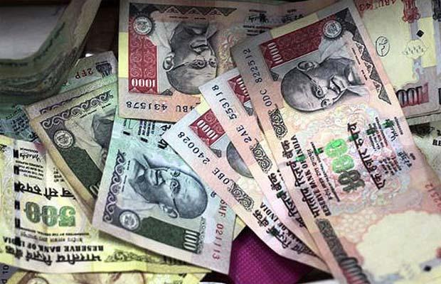 6000 multimillionaire india, multimillionaire leave india, multimillionaire in india, New World Health Report
