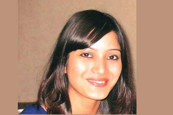 शीना मर्डर केस, शीना बोरा मर्डर केस, इंद्राणी, Sheena murder case, Sheena Bora murder case, Indrani case, Indrani Mukerjea case