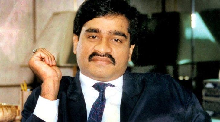 दाऊद इब्राहिम, मुंबई ब्लास्ट, 1993 ब्लास्ट, आईएसआई, ISI, dawood ibrahim, mumbai blast, 1993 mumbai blast