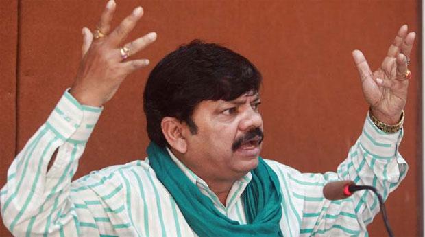 IPL Spot Fixing, Bihar, Cricket Association Of Bihar, Hearing, Supreme Court