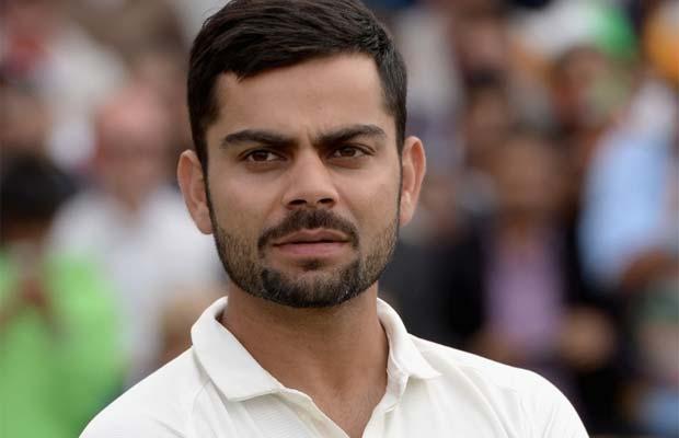 विराट कोहली, आर अश्विन, इंडिया बनाम श्रीलंका टेस्ट सीरीज, स्वतंत्रता दिवस, गेल, virat kohli, r ashwin, independence day, india vs sri lanka, cricket news, sports news