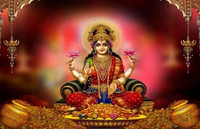 Lakshmi ji, Lakshmi ji worship, Lakshmi ji prayer, Lakshmi ji and money, Lakshmi ji and tricks, tricks for Lakshmi ji, Lakshmi ji wealth, Adopted to Please, Adopted to lakshmi, Lakshmi ji And Getting Money, religion news