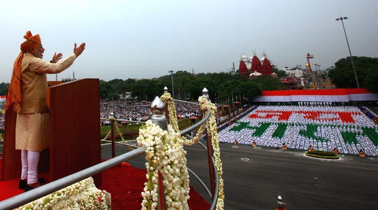 स्टार्टअप इंडिया, स्वतंत्रता दिवस, पीएम नरेंद्र मोदी, startup india, independence day, pm narendra modi