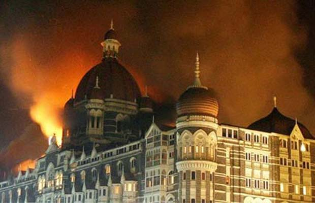 26/11 Mumbai attacks, Islamabad High Court, Pakistan court, Mumbai attacks, pakistan, Mumbai attacks News, Mumbai attacks latest news