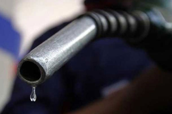 पेट्रोल, डीजल, दिल्ली पेट्रोल, petrol price, diesel price, petrol, diesel, delhi petrol, delhi diesel, petrol price, diesel price, delhi petrol prices,delhi diesel price, delhi fuel prices, petrol prices delhi, diesel prices delhi, delhi news, india news
