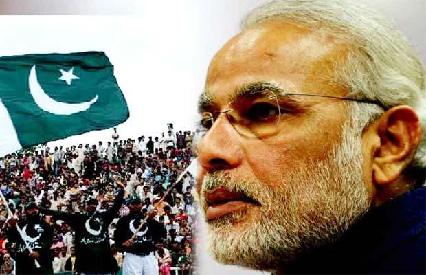 पाकिस्तान स्वतंत्रता दिवस, पीएम नरेंद्र मोदी, नरेंद्र मोदी, नवाज शरीफ, Pakistan Independence Day, narendra modi, pm modi, nawaj sharif
