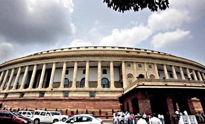 ललितगेट, व्यापमं घोटाला, पीजे कुरियन, संसद सत्र, जीएसटी बिल, GST bill, lalitgate, vyapam scam, pj kurien, parliament session