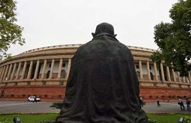 संसद, कांग्रेस, जीएसटी बिल, अरुण जेटली, लोकसभा, बीजेपी, GST bill, arun jetli, parliament, congress vs BJP, lalitgate
