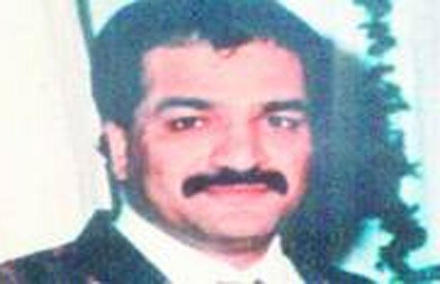 टाइगर मेमन, याकूब मेमन, 1993 मुंबई बम धमाका, फांसी, फोन, बदला, 1993 mumbai serial blasts, tiger memon, mushtaq, hanifa, yakub memon, 1993 serial blasts, 1993 mumbai serial blasts accused, 1993 mumbai blasts, india news