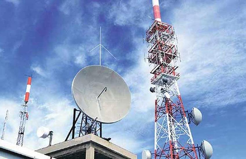 कॉल ड्रॉप, ट्राई, टेलीकॉम, Call Drop, TRAI, Telecom