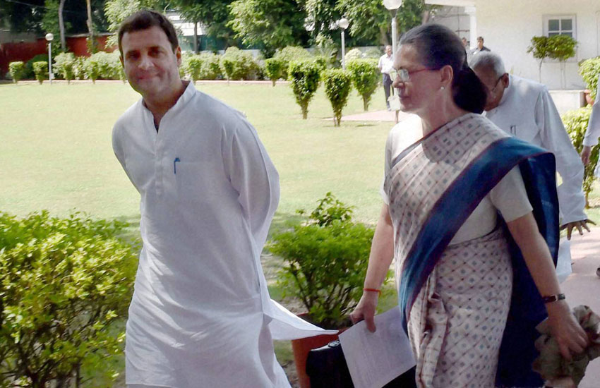 National Herald, national herald case, national herald news, congress national herald case, national herald scam, national herald case latest, Sonia Gandhi,Rahul Gandhi, Subramanian Swamy, Subramanian Swamy national herald case, Delhi court on National Herald, news, latest news, Jansatta