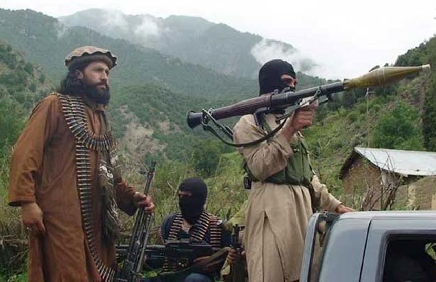 Pakistan terror Group, Pakistan taliban, Pakistan al qaeda, Pakistan News, Pakistan latest News