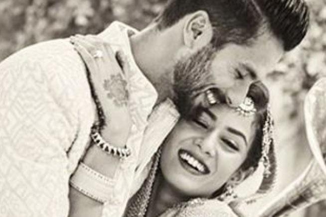 शाहिद कपूर, मीरा राजपूत, मीरा राजपूत जन्मदिन, इंस्टाग्राम, बॉलीवुड, मनोरंजन, shahid kapoor, shahid kapoor wedding, shahid kapoor marriage, shahid kapoor mira rajpu, shahid kapoor wife, shahid kapoor love, shahid kapoor hot, shahid kapoor sexy, shahid kapoor photos, shahid kapoor wife pictures, mira rajput, shahid kapoor mira birthday