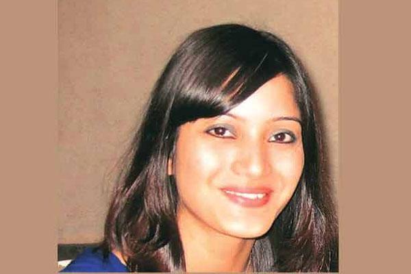 sheena bora murder case, Indrani Mukherjea, siddhartha das, Mumbai
