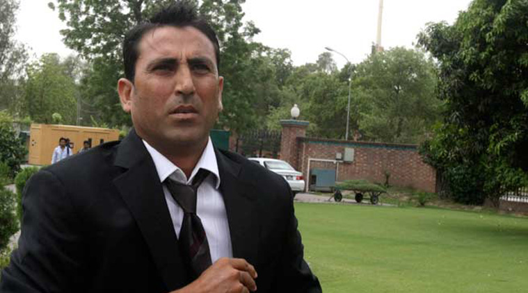 Younis Khan, PakistanPCB, Pakistan Super League, Twenty-20 tournament, यूनिस खान, पाकिस्तानपीसीबी, पाकिस्तान सुपर लीग, टी20 टूर्नामेंट