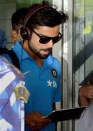 team india, south africa, kolkata, t20, टीम इंडिया, दक्षिण अफ्रीका, क्रिकेट, ईडन गार्डंस, टी20