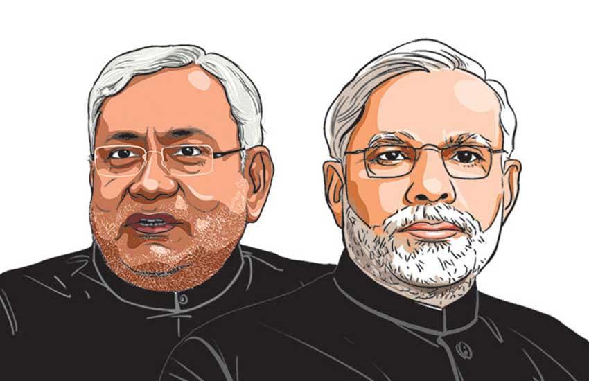 Bihar Polls 2015, Bihar Elections, Narendra Modi, Lalu Prasad Yadav, Nitish Kumar, Amit Shah