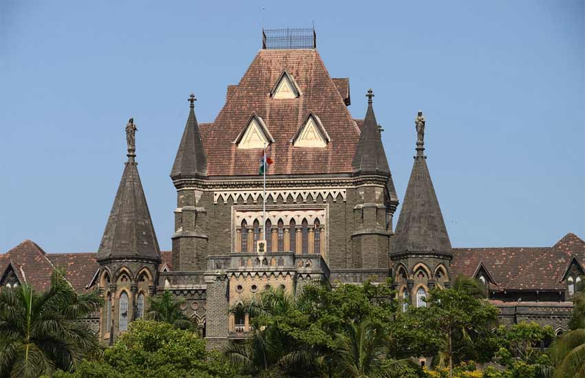 sexual relations, High Court sexual relations, Bombay High Court Rape, Bombay High Court News, Bombay High Court latest news, Rape case