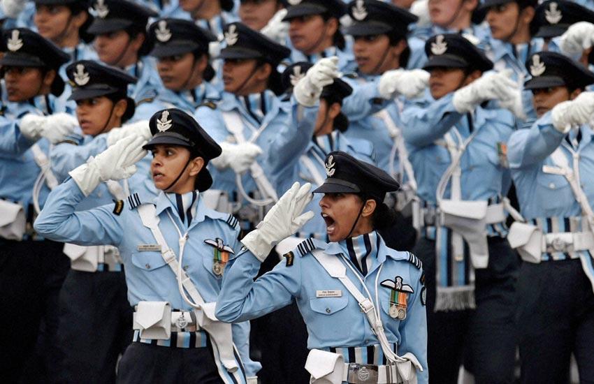 Fighter Plane, Fighter Pilot, Woman Fighter Pilot, IAF, Woman Fighter Plane, Indian Air Force, Defence Ministry, महिलाएं, लड़ाकू पायलट, लड़ाकू विमान, भारतीय वायु सेना