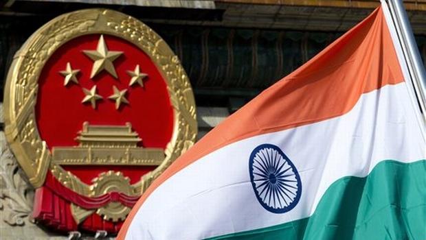 india economy, china, Pwc report,