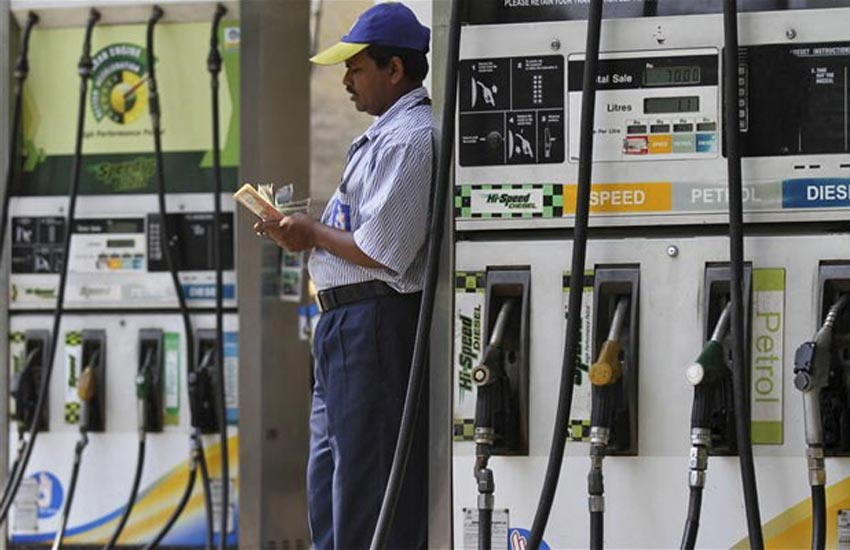 Petrol Price, Petrol Price News, Petrol Price Latest news, Petrol Price in Delhi, Diesel Price, Diesel Price in Delhi, Diesel Price News, Diesel Price latest news