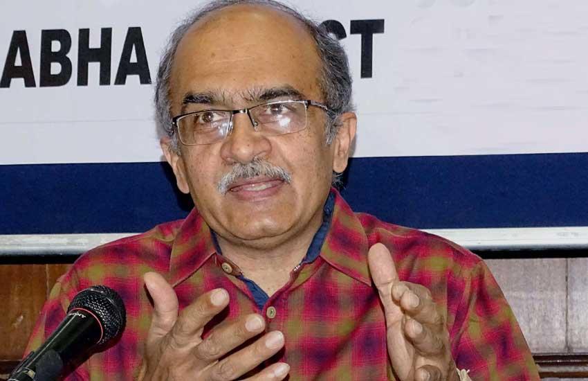 Prashant Bhushan, Arvind Kejriwal, Delhi, Rape, Delhi News, प्रशांत भूषण, अरविंद केजरीवाल, दिल्ली