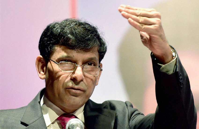 RBI, Raghuram Rajan, CBI, CVC, Raghuram Rajan News, Raghuram Rajan latest news, Raghuram Rajan interview