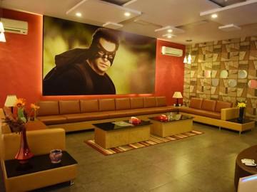 Bigg Boss Nau, Bigg Boss, Bigg Boss 9, Double Trouble, Final list, Salman Khan, Salman Khan special room, Superhero Salman Khan, Aman Verma, Rima Sen, Rupal Tyagi, Tv show, bollywood, entertainment news, बिग बॉस 9, सलमान खान, सलमान खान सुपरहीरो, सलमान खान स्पेशल घर, डबल ट्रबल, रुपल त्यागी, दिगांगना बनर्जी, रिमा सेन, सुयश राय, मंदाना करीमी, अंकित गेरा, किश्वर मर्चेंट, रोशेल राव, कीथ सेक्वेरा, अमन वर्मा, प्रिंस नरुला, अरविंद वागेड़ा, युविका चौधरी, टीवी शो, बॉलीवुड, बॉलीवुड न्यूज़, मनोरंजन