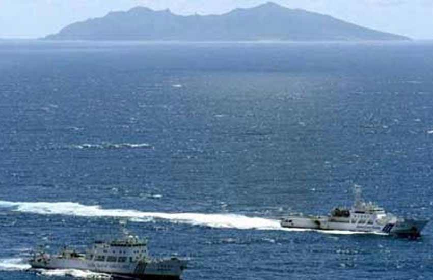 China Drone, South China Sea, East China Sea, South China Sea Dispute, South China Sea News, South China Sea Conflict