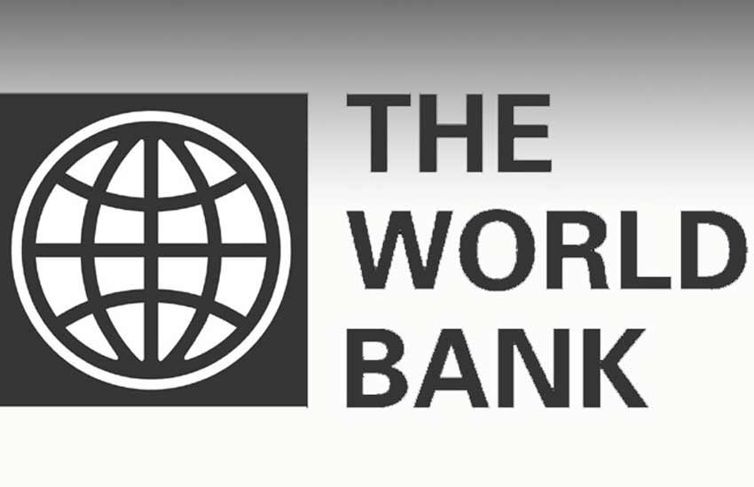 World Bank, World Bank warns, World Bank on India growth rate, India growth rate, India growth rate prediction, India growth rate low, India growth rate low due demonetisation and GST, demonetisation and GST, demonetisation, demonetisation in India, World Bank prediction, National News, Jansatta