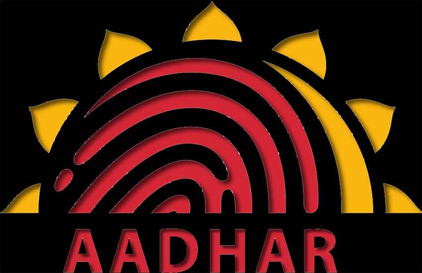 e Aadhaar, e Aadhaar card, new mobile connections, Telecom Department