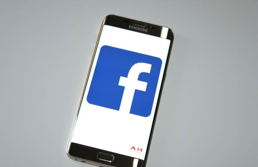 Facebook App, Facebook, mobile apps, new features, Facebook features, new Notifications