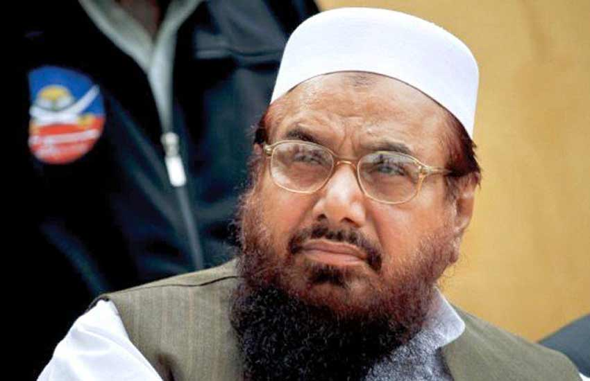 Hafiz Saeed news, Lahore High Court, Hafiz Saeed latest news, pakistan Hafiz Saeed