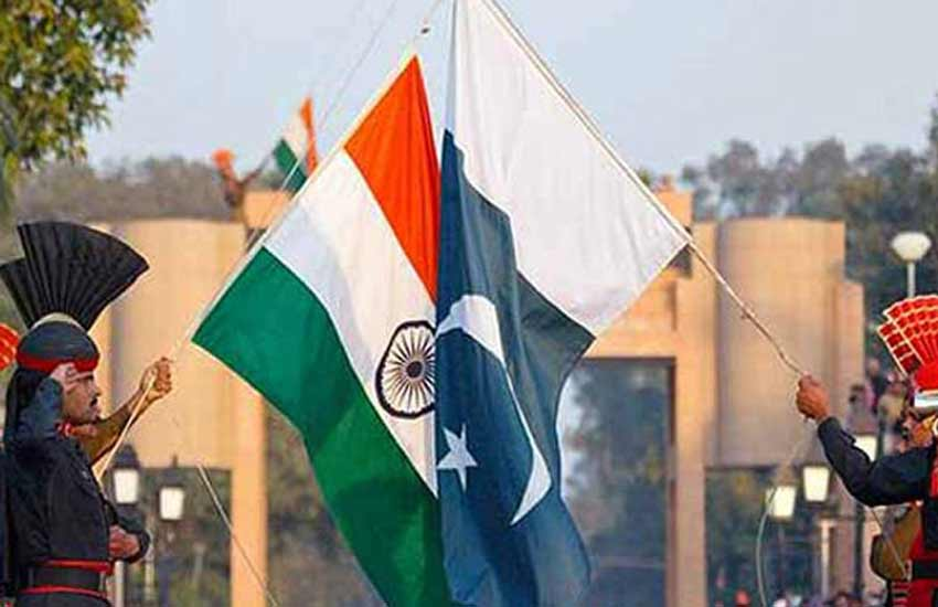 Us Congress, Pakistan nuclear, India vs Pakistan, NSG India Pakistan conflict, Indoa Pak Relations, CRS Report