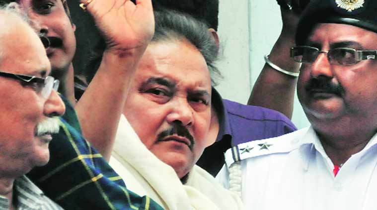 Minister Madan Mitra, TMC, Assembly Election, Kolkata News, Election from Jail, Madan Mitra in Jail, Election
