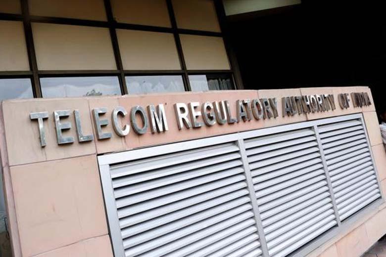 Telecom, telecom minister, Ravi shankar prasad, TRAI, TRAI latest news, call drop update, ट्राई, दूरसंचार कंपनियां, रविशंकर प्रसाद, काल ड्रॉप
