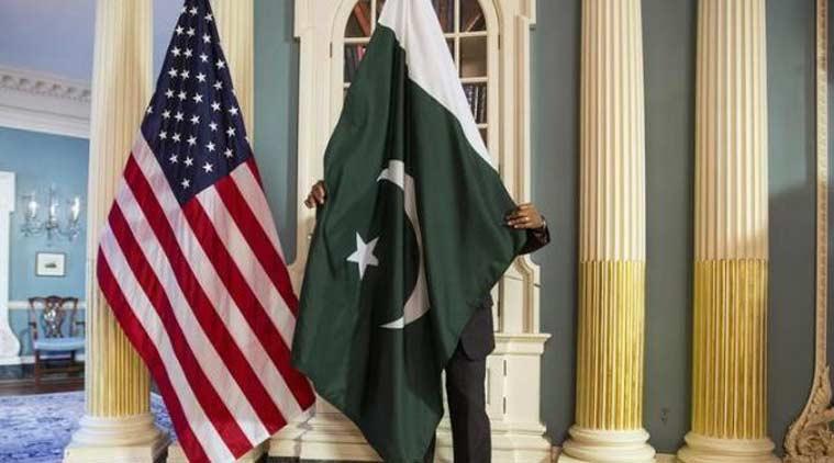 Pakistan us, Pakistan us Relations, Pakistan us F16, Pakistan us News, Pakistan us Latest news