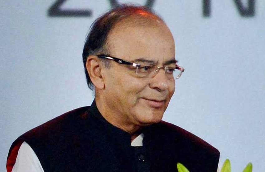 Arun kaitley, GDP, Indian Economy, Kolkata, Business