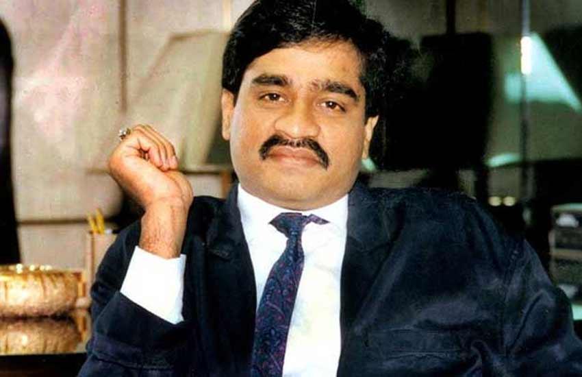 dawood ibrahim, Dawood in Karachi, 1993 bomb blast, Dawood Ibrahim gangrene, dawood ibrahim india, Dawood Ibrahim news