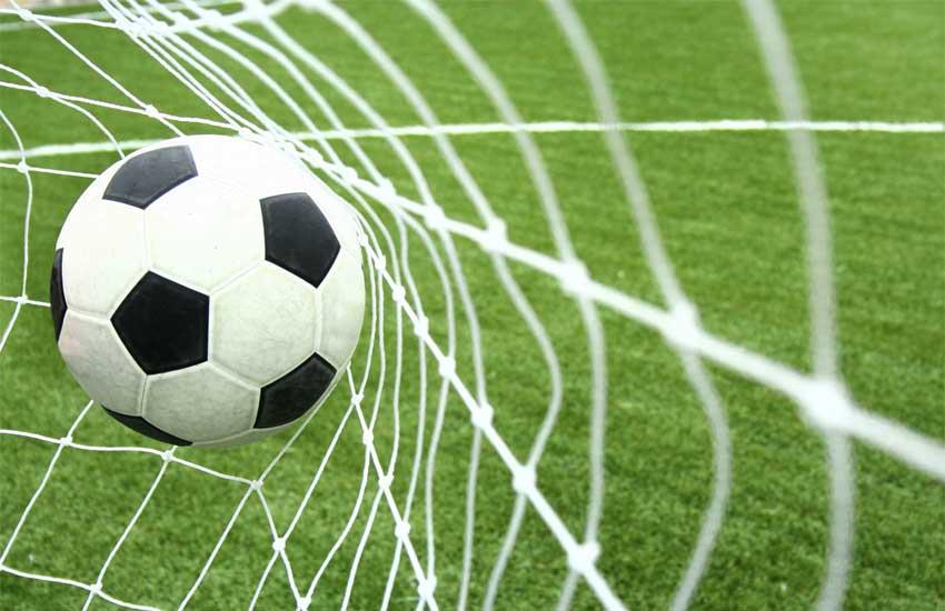 29 Fans Injured, Barrier Breaks, Football Stadium, Football Match, France, 29 Injured, Football Match in France Barrier Breaks in Football Stadium, 29 Audiences Injured, Sport News, jansatta